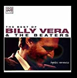 Hopeless Romantic: Best of Billy Vera & Beaters