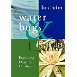 Waterbugs and Dragonfliesby Doris Stickney