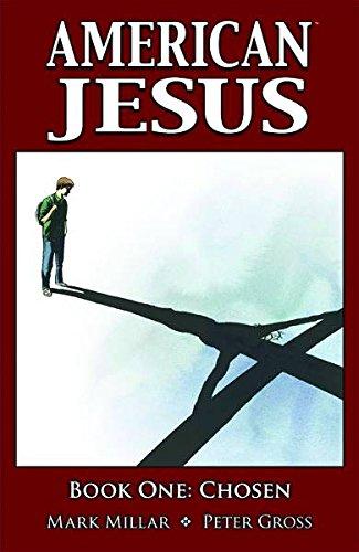 american-jesus-volume-1-chosen-v-1
