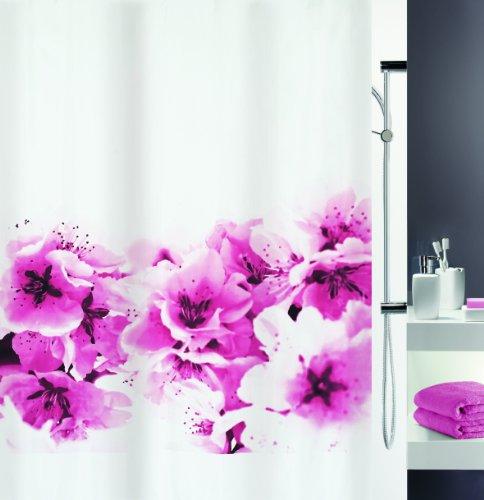 spirella-1015174-amanda-cortina-de-ducha-de-tela-180-x-200-cm-color-blanco-y-rosa