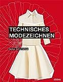 Image de Technisches Modezeichnen