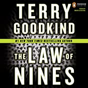 The Law of Nines | [Terry Goodkind]