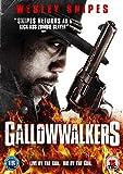 Gallowalkers [Blu-ray]