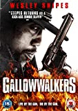Image de Gallow Walkers [Blu-ray] [Import anglais]