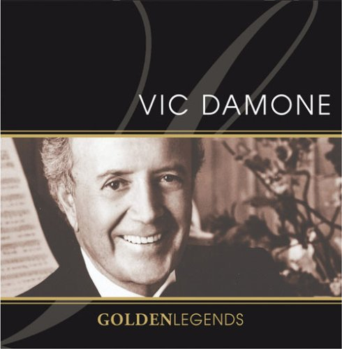 Vic Damone - Musical Memories - Zortam Music