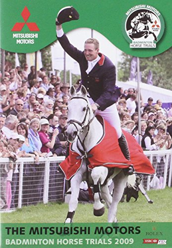 the-mitsubishi-motors-badminton-horse-trials-2009-import-anglais