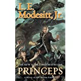 Princeps: The Fifth Book of the Imager Portfolio ~ L. E. Modesitt Jr.