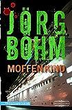 Moffenkind