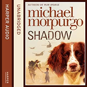 Shadow | [Michael Morpurgo]
