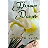 Flower Power ~ Sandra Cox