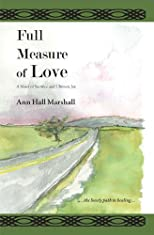 Full Measure of Love