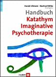Handbuch Katathym Imaginative Psychotherapie (Amazon.de)