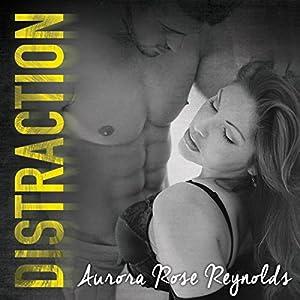 Distraction Audiobook