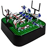 Magnetic Sculpture Football Deluxe Color