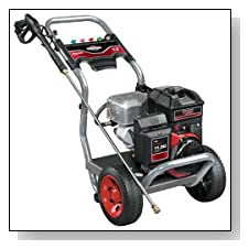 Briggs & Stratton 020505 Reviews