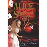 Alice in Sunderland: An Entertainmentby Bryan Talbot