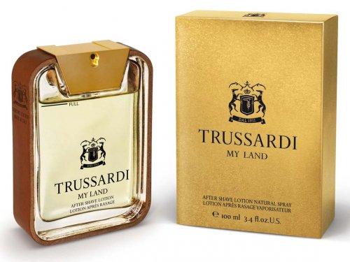 trussardi-lozione-dopobarba-my-land-100-ml
