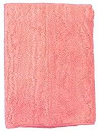 Wilen E840016, Supremo Microfiber Cloth, 16\