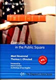 img - for Catholics in the Public Square book / textbook / text book