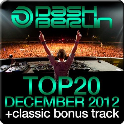 VA-Dash Berlin Top 20 December 2012-(ARDI3283)-WEB-2012-wAx Download