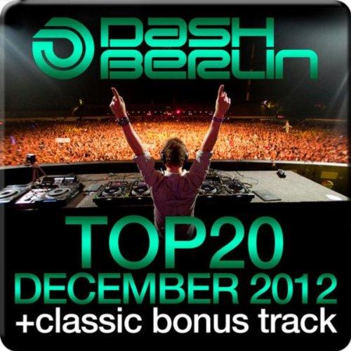VA-Dash Berlin Top 20 December 2012-(ARDI3283)-WEB-2012-wAx Download