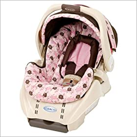 Infant Carseats And Playpens Cafemom