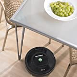 iRobot-Roomba-770-Vacuum-Cleaning-Robot