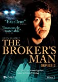 The Brokers Man, Series 2