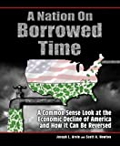 A Nation on Borrowed Time