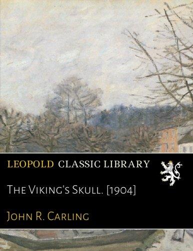 the-vikings-skull-1904