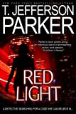 Red Light (Merci Rayborn Novels; Revised July 2013)