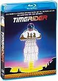 Timerider [Blu-ray]