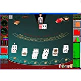 Casino Verite Blackjack Card Counting Game Software Version 5
