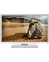 "Toshiba 32W1434DG 32"" HD-ready Bianco LED TV"