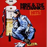Mike & The Mechanics Hitsby Mike & The Mechanics