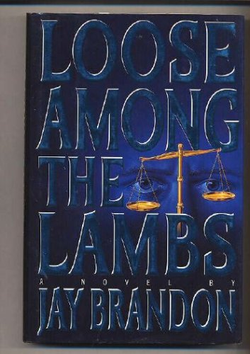 Image for Loose Among the Lambs