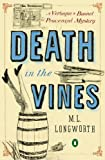 Death in the Vines: A Verlaque and Bonnet Mystery (Verlaque and Bonnet Provencal Mysteries)