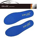 BMZ bmz-015 機能インソール Cuboid Balance Athlete Mesh 2.3 キュボイドバランス アスリートメッシュ2.3