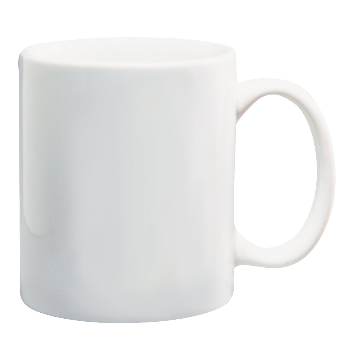 What I Want Mug