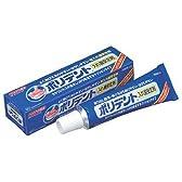 ポリデント入れ歯安定剤 40g