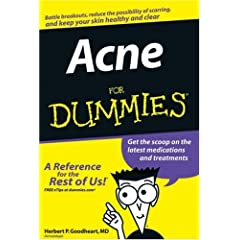 Acne For Dummies E Book H33T 1981CamaroZ28 preview 0