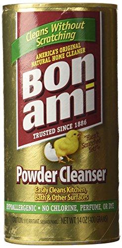 bon-ami-powder-cleanser-14oz