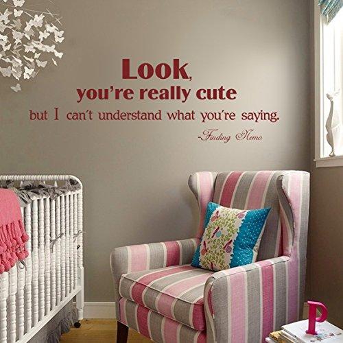 New Baby Card Sayings