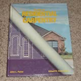 img - for Guide to Residential Carpentry book / textbook / text book