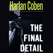 The Final Detail | [Harlan Coben]