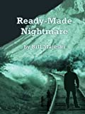 img - for Ready-Made Nightmare book / textbook / text book