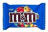 M&M's Crispy 36g Standard Bag - Pack of 24