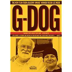 G-Dog