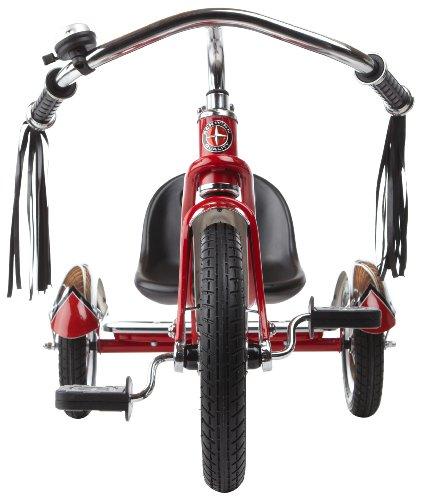 Schwinn Roadster 12-Inch Trike 4