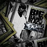 Try It Out - Big Bank Black